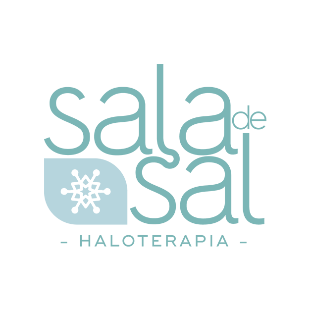 Sala de Sal