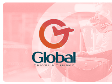 Branding Global