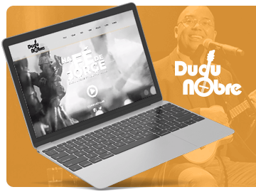 Website Dununes
